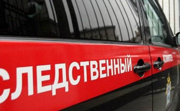 В квартире на улице Пузакова в Туле обнаружено тело 15-летнего подростка