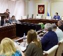 Куркинская компания «Ремонт» задолжала сотрудникам 375 тысяч рублей