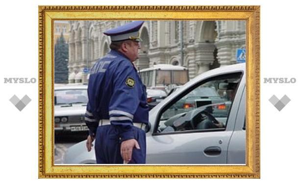 День города внесет коррективы в транспортные потоки
