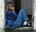 В Щекино мужчина напоил и изнасиловал 13-летнюю девочку