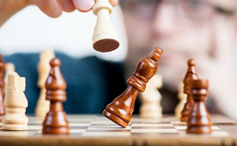 Тулу посетит двенадцатая чемпионка мира по шахматам Александра Костенюк