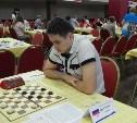 Тульский шашист Владимир Егоров стал вторым в мировой классификации