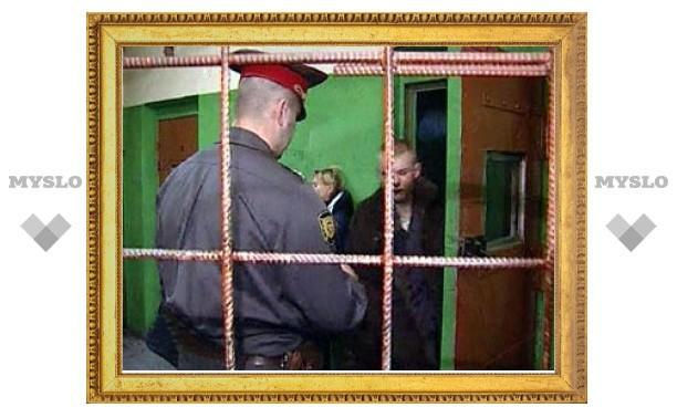 В Петербурге банда школьников в возрасте 13-14 лет грабила квартиры