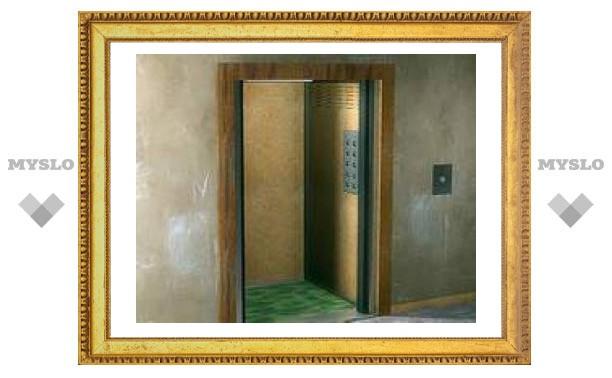 За тульские лифты заплатят все!