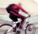 Велосипедистам могут запретить обгонять пешеходов при движении по тротуару