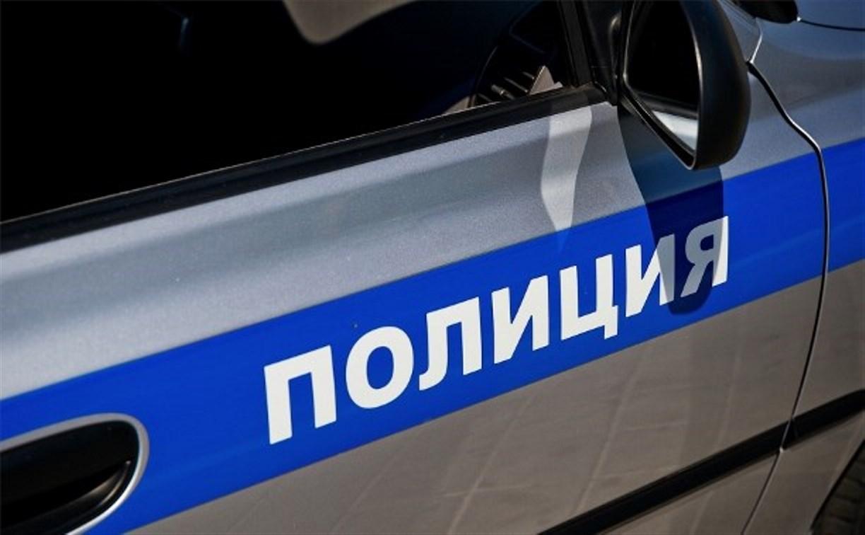 Подростка, трижды угонявшего машину родителей, снова поймали за рулём
