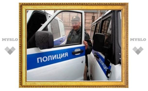 """Прокуратура опровергла информацию об отсутствии """"палочной системы"""" в полиции"""