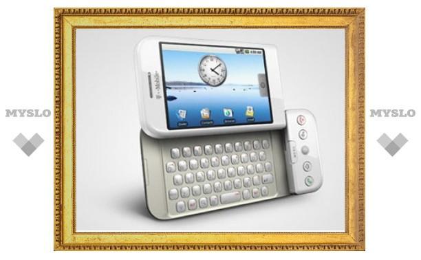 HTC выпустит до конца года шесть новых смартфонов