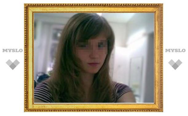 Девушка Ивана Иванченко испугалась ответственности за ложные показания