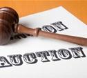 В Туле пройдет благотворительный аукцион «Общий праздник»