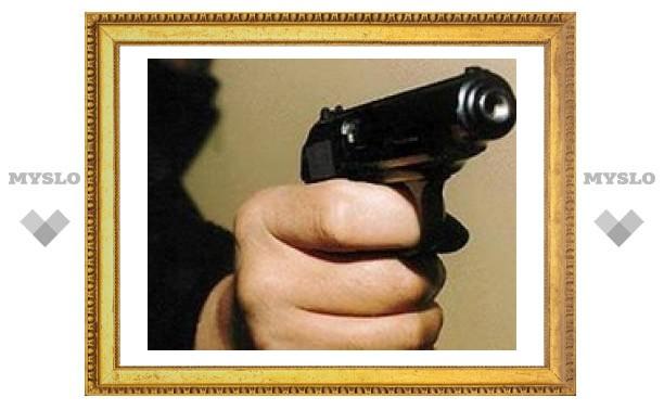 Напавшие на милиционера туляки приговорены к колонии