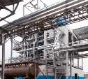 «ЕвроХим» расширит экспорт продукции в Грузию