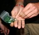 Тульского наркоторговца задержали в Дагестане