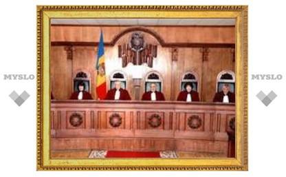 Житель Тульской области выиграл суд в Страсбурге!