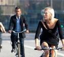 В Туле в акции «На работу на велосипеде» примет участие 121 человек
