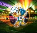 Болельщики из Тулы поедут на Чемпионат мира в Бразилию