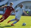 А нужен ли был «Арсеналу» Кубок России по футболу?