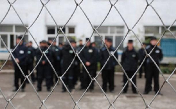 Пятеро жителей Ефремовского района осуждены за серию краж