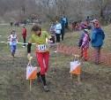 Туляки привезли 20 медалей со Всероссийских соревнований по спортивному ориентированию