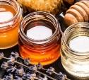 В тульской испытательной лаборатории проверили качество мёда