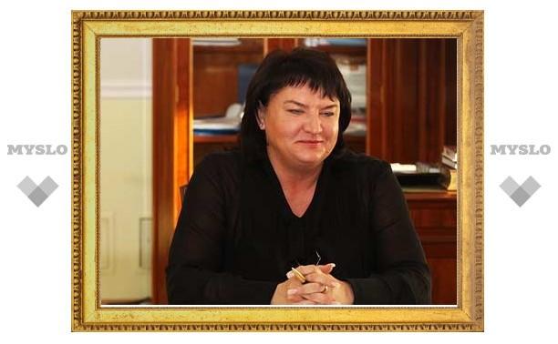 Алиса Толкачева ответила на все