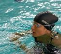 Тульские пловцы выступили на Первенстве России по плаванию на открытой воде в Анапе