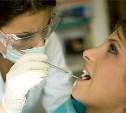 14 ноября жители Тульской области смогут бесплатно посетить стоматолога
