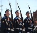 На параде 9 Мая пройдёт военная техника, производимая на тульских предприятиях