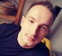 Туляк застрял в Словакии из-за коронавируса: «Здесь всё закрыто до конца июня»