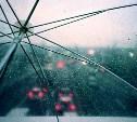 Погода в Туле 16 марта: +8, ветер и небольшой дождь