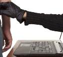 Самые популярные аферы на сайтах бесплатных объявлений: Тульская полиция рассказала о мошенниках