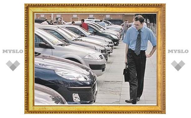 Сбербанк станет выдавать больше льготных автокредитов