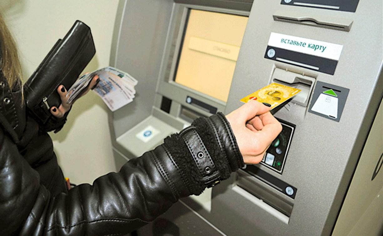 Жительница Киреевска обокрала пенсионера, предложив помочь с покупками