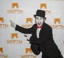 Стартовал прием заявок для участия в кинофестивале «Шорты»
