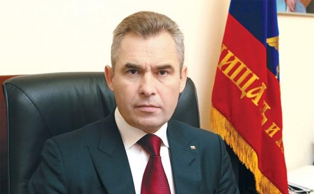 Тульский уполномоченный по правам детей подписала письмо в поддержку Павла Астахова