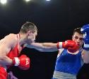 Тульский боксер стал мастером спорта международного класса