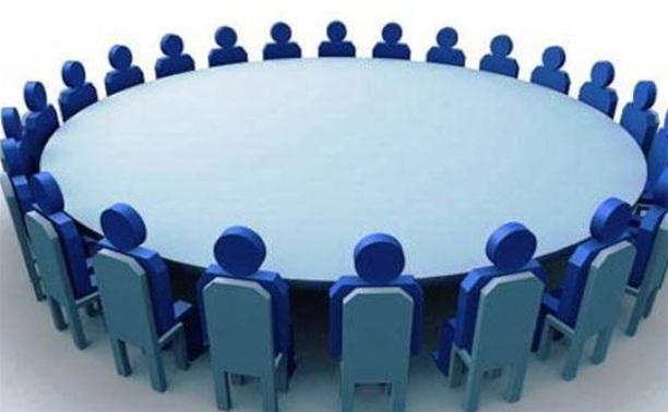 Более 200 кандидатов претендуют на места в Экспертном совете Тульской области