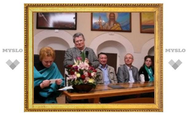 Российские буддисты говорят о единстве