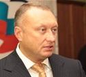 Депутат Дмитрий Савельев предложил учредить еще один День воинской славы