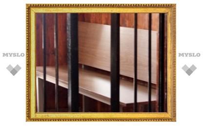 За долги по кредитам посадят в тюрьму: первые случаи в Туле и Суворове
