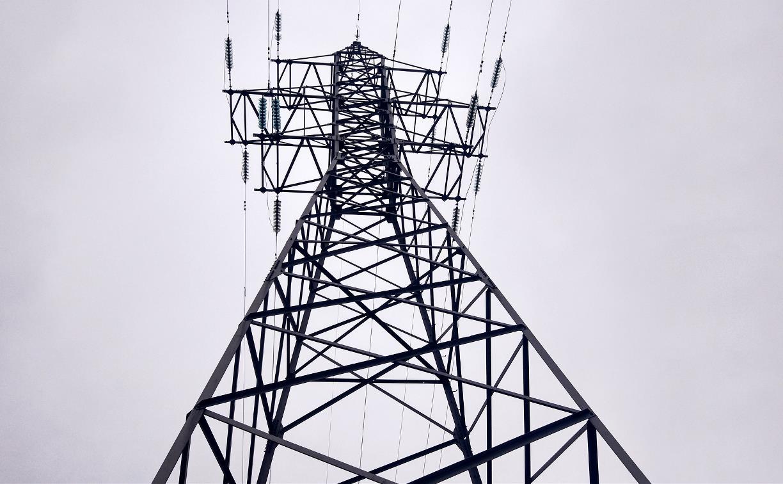 Где в Туле 19 марта отключат электроэнергию