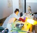 В Туле пройдет фестиваль науки «Wow! How?»