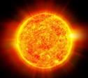 На Тульский регион обрушилась аномальная жара