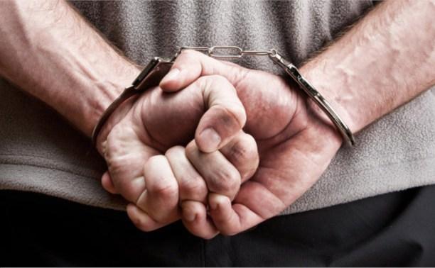В Ленинском районе раскрыли зверское убийство 83-летней пенсионерки