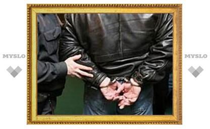 В Рудном разоблачена незаконно действующая секта