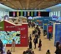 В 2017 году в Тульской области впервые пройдет Культурный форум