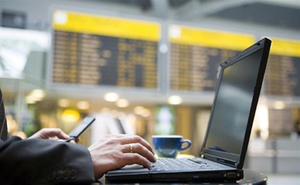 Депутаты предложили ограничить доступ к wi-fi