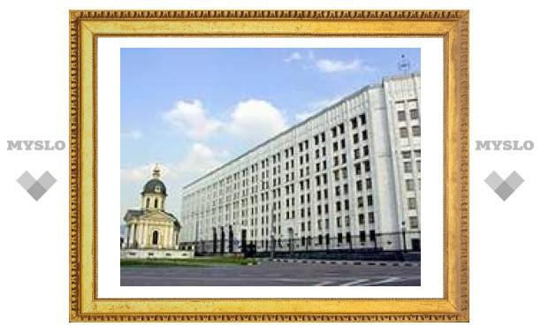 Минобороны рассекретило архивы Великой Отечественной войны
