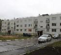 Активисты ОНФ проверили в Донском качество домов, в которых живут переселенцы из аварийного жилья