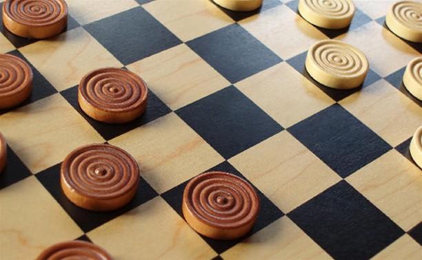 Юные тульские шашисты отличились в первенстве Европы